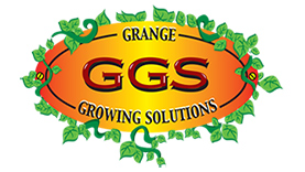 Grange Growing Solutions