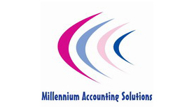 Millennium Accounting Solutions
