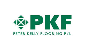 Peter Kelly Flooring